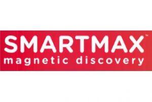 SmartMax_logo-llllll