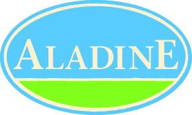 logo-Aladine cmjn-menší