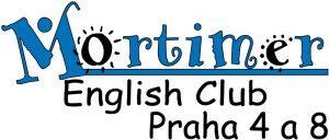 Mortimer-Logo_P4-8_CMYK